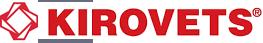 Kirovets Australia